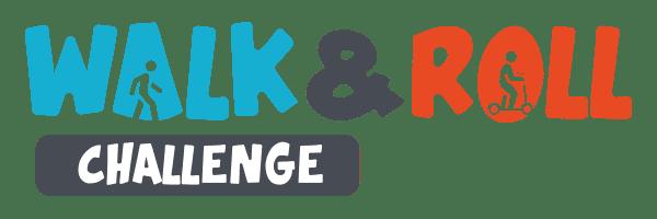 Reminder: Walk N Roll (Bike) Jr. Challenge